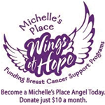 Donation_Icon_Wings